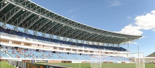 caos in uno stadio, due morti e molti feriti ... - fantagazzetta.com