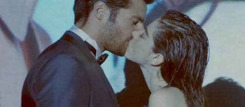 Cherry Season: ecco quando vedremo le ultime puntate della soap turca