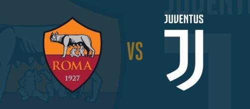 Diretta tv Roma-Juve oggi 30 luglio