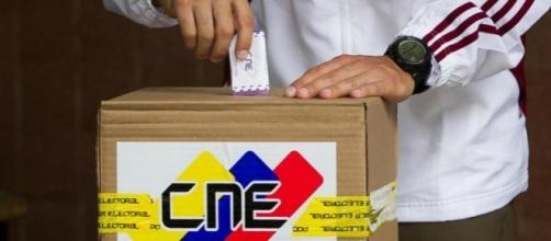 El proceso que tendrá lugar el día de hoy, 30 de Julio, podría definir el destino político de Venezuela.