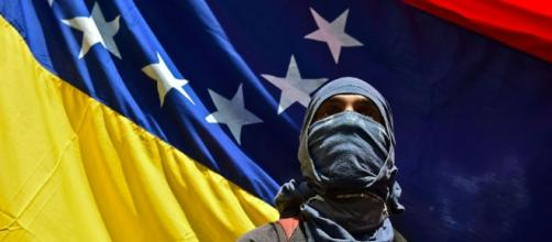 Estos países no reconocerán Constituyente de Venezuela ... - elespectador.com