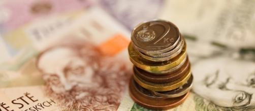 Daily FinanceScope for Capricorn ... - pixabay.com