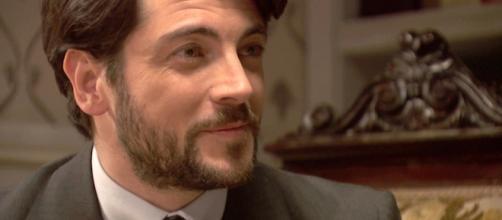 Il Segreto: belle notizie per i fans della soap opera.