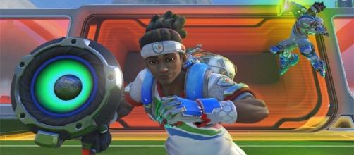 "Lucioball will return to ""Overwatch"" - Image Credit: Blizzard Entertainment"