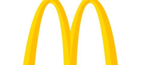 "McDonad's sends sauce to creator of ""Rick and Morty."" - Wikimedia"