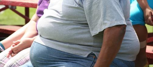 New study found a link between lack of sleep and obesity/Photo via Tony Alter, Flickr (www.welovecostarica.com)