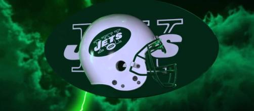 New York Jets 2017 NFL preview - Photo: Flickr