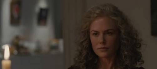 "Nicole Kidman in ""Top of the Lake: China Girl"" (via Series Trailer MP - YouTube)"