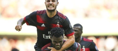 Orario Milan Craiova diretta Tv: ritorno Preliminari Europa League 2017-18, partita in chiaro e in streaming gratis, ecco dove - sempremilan.com