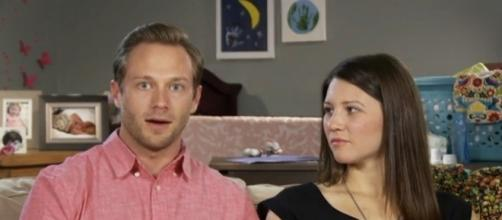 'Outdaughtered' from a screenshot