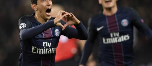 PSG-Barça: Paris en démonstration, revivez l'après-match - bfmtv.com