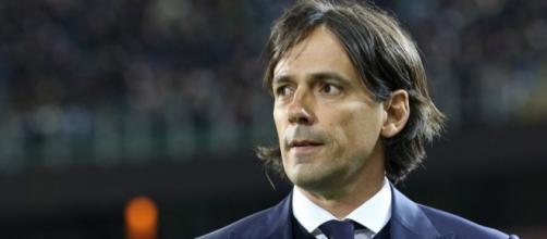 La Lazio Vince e Inzaghi ha le idee chiare
