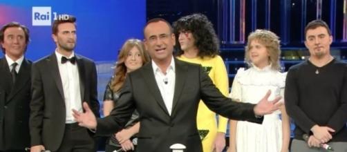 Tale e Quale Show 2017: come sarà la nuova edizione?