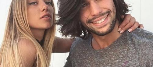 "Temptation Island: ""Luca Onestini e Soleil Sorgè nel cast"". Ecco l ... - leggo.it"
