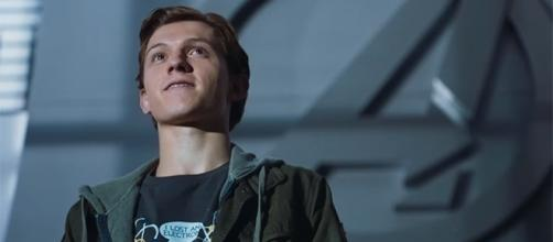 """The """"Spider-Man: Homecoming"""" sequel is set to take place immediately after the events of """"Avengers 4."""" (YouTube/Marvel Entertainment)"""