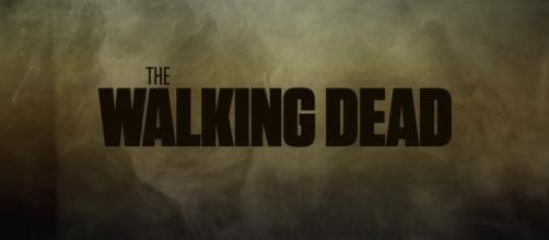 The Walking Dead, uma das séries de maior sucesso da atualidade
