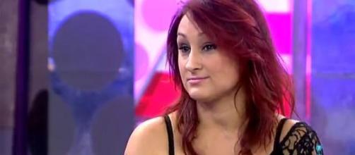 Yara, la hermana de Suso en televisión
