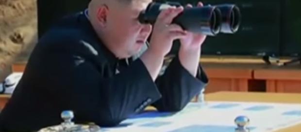 A new threat to the US/ Photo via YouTube/ Fox News