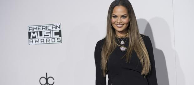 CHRISSY TEIGEN - Image CC BY-ND 2.0 - Disney | ABC Television G | Flickr
