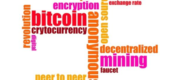 Why cryptocurrencies should be regulated. - Max Pixel/Creative Commons (CC0)