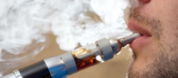E-Zigarette schädlich? News zu Gesundheit, Zubehör, Erfahrungen - abendzeitung-muenchen.de