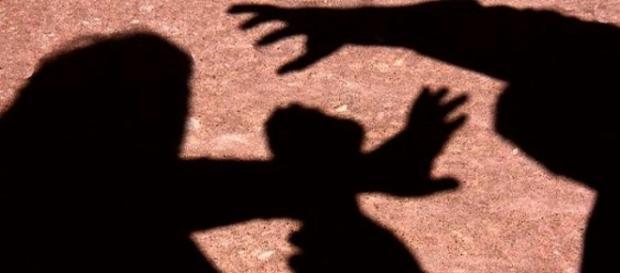 Pastor acabou preso por estupro de criança