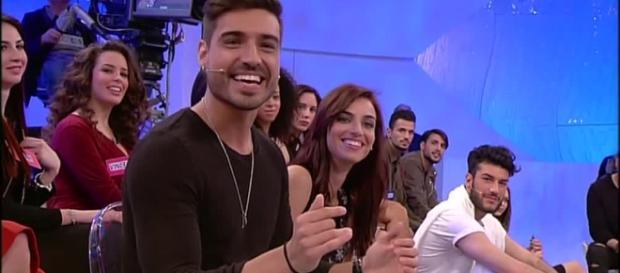 Fabio e Nicole Story | WittyTV - Part 595206 - wittytv.it