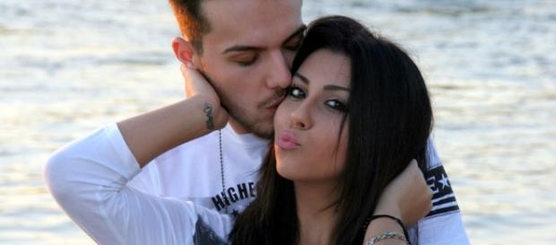 Free photo: Couple, Love, Beauty, Romance - Free Image on Pixabay ... - pixabay.com