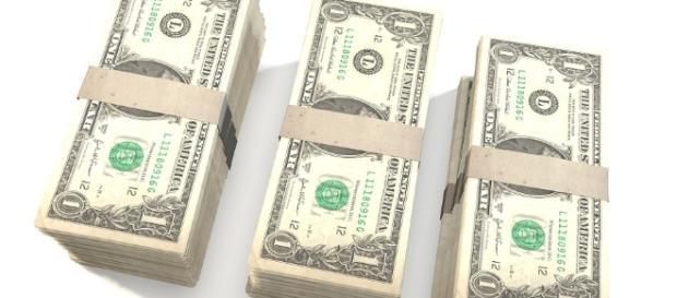 Daily FinanceScope for Taurus - July 31. - pixabay.com