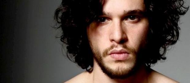 Game of Thrones: À l'origine, Jon Snow était amoureux d'un personnage clé!