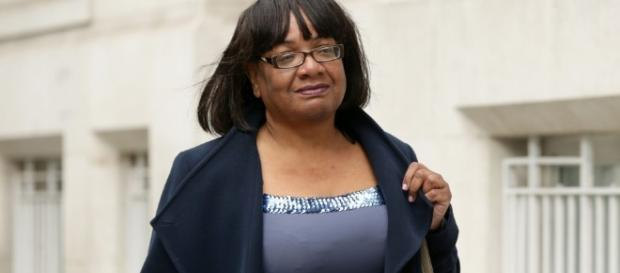 Lyn Brown to replace Shadow Home Secretary Diane Abbott ... - inews.co.uk