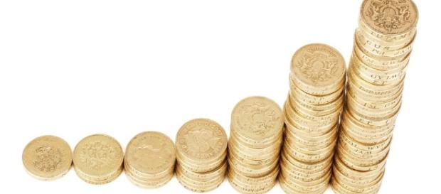 Daily FinanceScope - pixabay.com