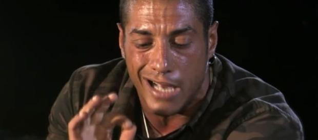 Temptation Island 2017 ultima puntata, Francesco al falò confronto con la fidanzata Selvaggia