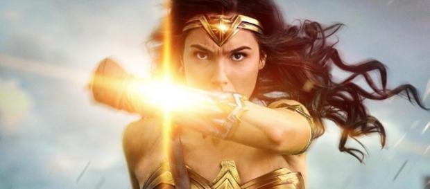 Wonder Woman, la recensione di Blogo - cineblog.it