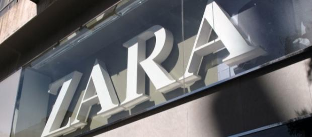 Zara Is Being Sued for $5 Million Over 'Deceptive' Pricing - esquire.com