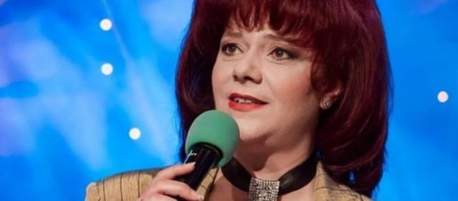 Cancerul a lovit din nou. Iubita cântăreață Marina Scupra a murit la 49 de ani
