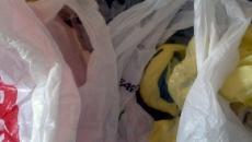 Bolsas de plástico ¿bien o mal?