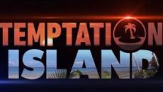 Replica Temptation island sesta puntata finale in streaming su VideoMediaset