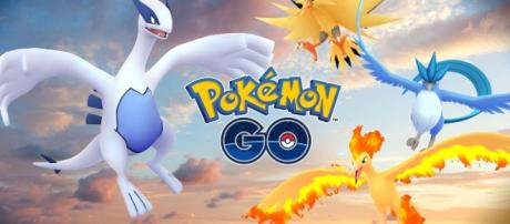 'Pokemon Go': Legendary Pokemon Release Date affected by bugs pixabay.com