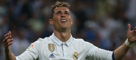 Real Madrid: Un départ qui va rendre fou Ronaldo!
