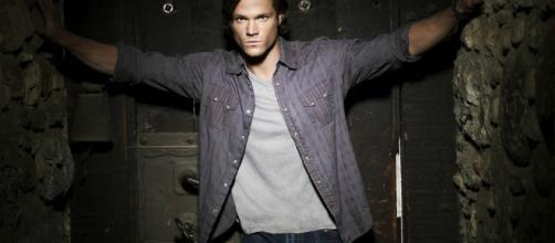 5 Times Sam Winchester Broke the Supernatural Fandom's Heart ... - geekandsundry.com