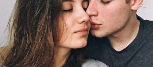 A rotina é um dos maiores vilões de um relacionamento (Foto: Reprodução)