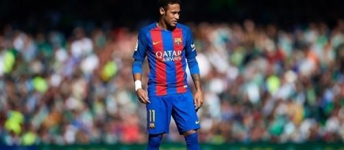 Barcellona, Neymar prende in giro Rabiot e Kurzawa: 4+2=6 – ITA ... - itasportpress.it