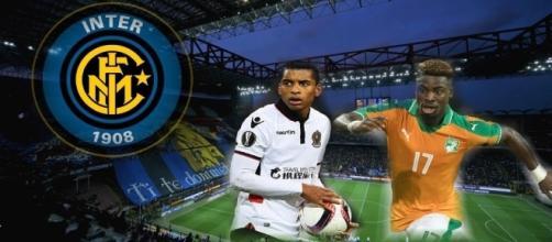 Calciomercato Inter: Ausilio e Sabatini puntano 2 terzini