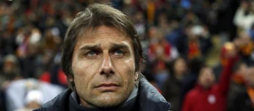 Chelsea manager, Antonio Conte - https://www.flickr.com/photos/134803508@N03/29907708604/