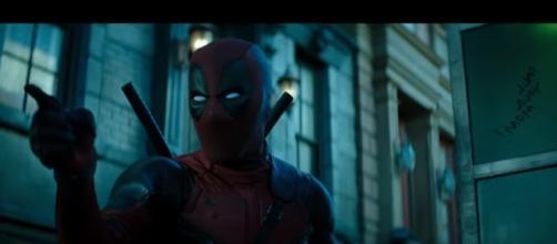 DEADPOOL 2 Official Teaser Trailer (2018) Ryan Reynolds, Stan Lee Marvel Movie HD - YouTube/JoBlo