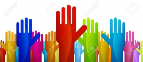 Democracy Images & Stock Pictures. Royalty Free Democracy Photos ... - 123rf.com