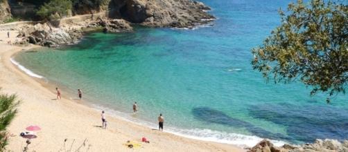 El estado de las playas a un solo click (foto:apartmentbarcelona.com)
