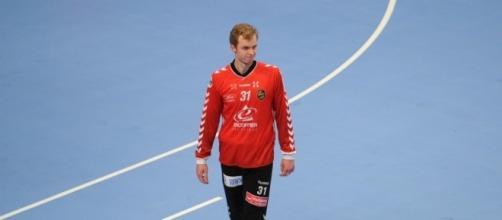 France: Première pour Meyer - Handball - Sports.fr - sports.fr