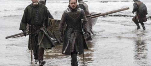 "Game of Thrones 7x03 ""The Queen's Justice"" Anticipazioni: sinossi ... - osservatoreseriale.it"